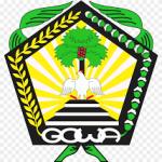 logo kab gowa